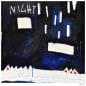 Preview: NIGHT IN TOWN - Hari Beierl